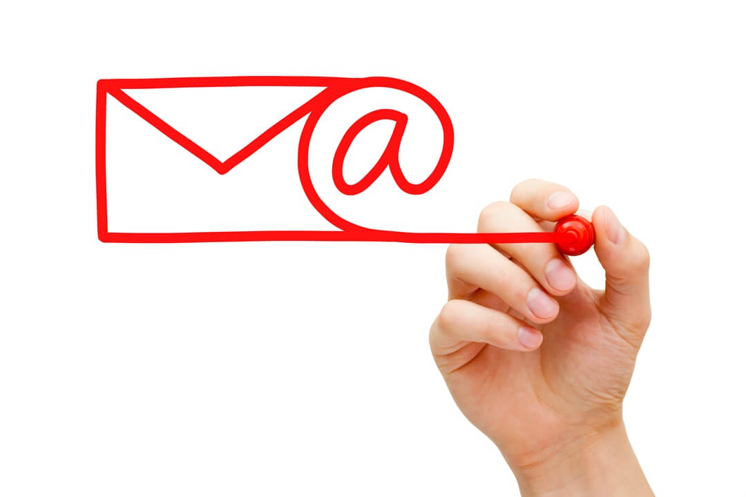 dicas-para-otimizar-o-e-mail-marketing
